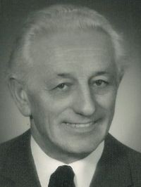 Emil Messelberger